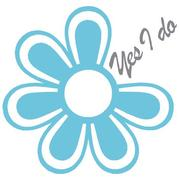 Yes I do - Coordinators/Planners - Pau Claris 3-5 Local, Esplugues de Llobregat/ Barcelona, Barcelona/ Catalonia, 08950, SPAIN
