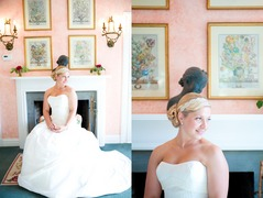 Hair Creations - Wedding Day Beauty, Wedding Fashion - 321 Halstead Ave, Harrison, New York, 10528, USA