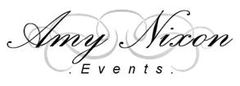 Amy Nixon Events, LLC - Coordinators/Planners, Florists - By Appointment Only, Avon Lake, OH, 44012, USA