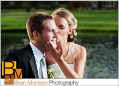 Brian Morrison Photography - Photographers - 1775 Chestnut Ave., Suite G, Glenview, IL, 60025, USA