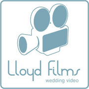 Lloyd Films - Videographers - San Diego, Ca