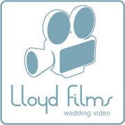 Lloyd Films - Videographers - San Diego, Ca