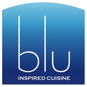 blu - Restaurants, Reception Sites - 5705 Lake Street, P.O. Box 74, Glen Arbor, Michigan, 49636, USA