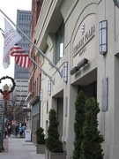 Crowne Plaza Harrisburg/Hershey Hotel - Hotels/Accommodations, Reception Sites, Brunch/Lunch, Coordinators/Planners - 23 South 2nd Street, Harrisburg, PA, 17101, US