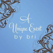A Unique Event By Bri - Coordinator - 120 SW 57th Avenue, Miami, Florida, 33144, USA