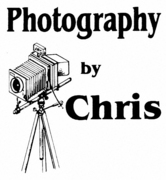 Photography by Chris - Photographers, Videographers - 385 Martin Street, Penticton, BC, V2A 5K6, Canada