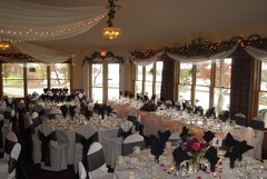 Missississippi Dunes Golf Links - Ceremony & Reception, Golf Courses - 10351 Grey Cloud Trail, Cottage Grove, MN, 55016, USA