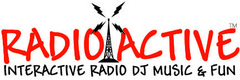 Radio Active DJ's - DJ - Milwaukee, WI, 53228, USA