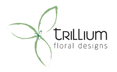Trillium Floral Designs - Florists, Decorations - 329 March Road, Kanata, Ontario, K2K 2E1, Canada