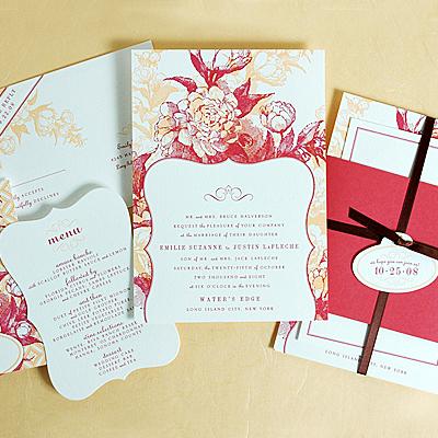 Wedding Reception Sites Maryland on 11923 Market Street   Reston  Virginia  20190  Usa   Wedding Mapper
