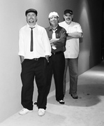 The Special Delivery Band - Bands/Live Entertainment - Mobile , Mobile, Alabama, 36608