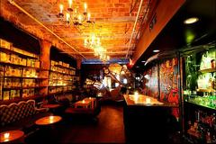 reBar - Attractions/Entertainment, Reception Sites, After Party Sites, Ceremony & Reception - 147 Front Street, Brooklyn, NY, 11201, USA