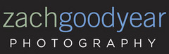 Zach Goodyear Photography - Photographers - 3602 Westbrook Ave, Nashville, TN, 37205, USA