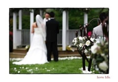 Woodlawn Manor - Ceremony & Reception, Reception Sites, Ceremony Sites - 16501 Norwood Road, Sandy Spring, Maryland, 20860, USA