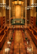 Bastyr University Chapel - Ceremony & Reception, Ceremony Sites - 14500 Juanita Dr NE, Kenmore, WA, 98028, USA