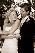 Austin Wedding Dance - Dance Instruction - Austin, TX, 78735