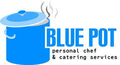 Blue Pot Catering - Caterers - 8133 B Wornall Rd , Kansas City, Missouri, 64114, United States