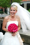 Simplymakeup - Wedding Day Beauty - 321 tex ave, louisville, Ky, 40222, usa