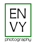 ENVY Photography - Photographers - Margaret River, Margaret River, WA, 6271, AUSTRALIA