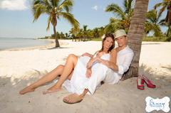 Blueye Images - Photographers, Photo Sites - 1075 Duval Street C20, Key West, FL, 33040, USA