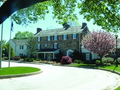 The Manor House at Commonwealth - Reception Sites, Bridal Shower Sites, Caterers - 300 Tournament Drive, Horsham, PA, 19044, USA