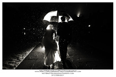 Matt McGraw Photography - Photographer - 834 Lambrook Dr., Wilmington, NC, USA