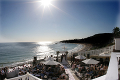 Occasions at Laguna Village - Ceremony & Reception, Beaches, Attractions/Entertainment, Reception Sites - 577 S. Coast Hwy, Laguna Beach, CA, 92651, USA