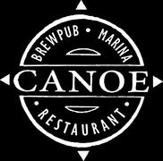 Canoe Brewpub, Resturant & Marina - Attractions/Entertainment, Restaurants, Reception Sites, Rehearsal Lunch/Dinner - 450 Swift Street, Victoria, BC, v8w 1s3, Canada