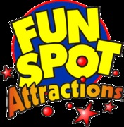 Fun Spot - Attractions/Entertainment, Ceremony & Reception, Rehearsal Lunch/Dinner - 5551 Del Verde Way, Orlando, Fl., 32819