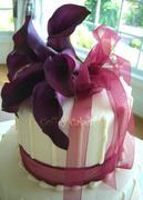 Coffey Cakes - Cakes/Candies - 81 Greystone Dr., Lynchburg, Va, 24502, usa