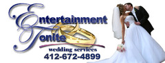 Entertainment Tonite - DJs, Videographers - 1322 Lincoln Way, White Oak, PA, 15131, USA