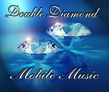 Double Diamond Mobile Music - Bands/Live Entertainment, DJs, Ceremony Musicians - Yankton, South Dakota, 57078, United States