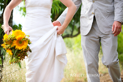 Ashley Summer Photography - Photographers - Walnut Creek, CA, 94597, United States