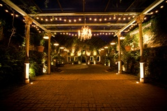 Hookahi Palama Alii (Haiku Mill) - Ceremony & Reception, Coordinators/Planners, Reception Sites, Ceremony Sites - 250 Haiku Road, Haiku, HI, 96708, US