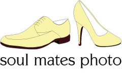 Soul Mates Photo - Photographers - Alberta Street, Portland, Or, 97218, USA