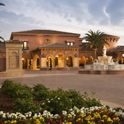 The Grand Del Mar - Reception Sites, Ceremony Sites, Hotels/Accommodations, Ceremony & Reception - 5300 Grand Del Mar Court, San Diego, CA, 92130, USA