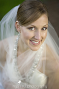 Lorena Even On Site Bridal Hair & Makeup - Wedding Day Beauty - Tallahassee, FL, 32309, US