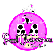 Sweet Obsession Custom Cakes - Cakes/Candies Vendor - Medicine Hat, Alberta, Canada