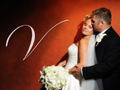 VanDeusen Photography & Gallery - Photographers - 221 E Gregory Blvd, Kansas City, MO, 64114, United States