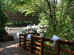 Fetzer Center - Reception Sites, Ceremony & Reception, Ceremony Sites - 1903 W Michigan Avenue, Kalamazoo, MI, 49008-5239, USA