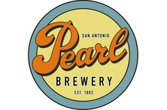 Pearl Stable - Reception Sites, Ceremony & Reception - 312 Pearl Parkway, Bldg 2, San Antonio, TX, 78215, USA