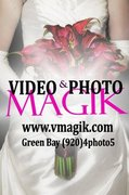 Video Magik (with Photo Magik Studio)