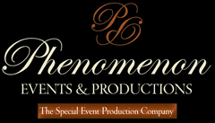 Phenomenon Sound - DJ - 300 Langner Rd, Suite 7, Buffalo, NY, 14224, USA
