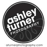 Ashley Turner Photography - Photographer - 1706 Osage Drive, Columbia, MO, 65202
