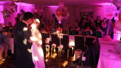 David Lee Professional DJ Services - DJs, Lighting - 5 Timperley Fold, Ashton under Lyne, United Kingdom, OL6 8SB
