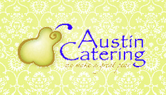 Austin Catering - Caterers - 8530 Burnet Road, Austin, Texas, 78757, United Stated