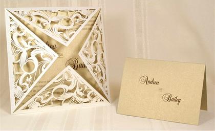 Storkie Wedding Invitations Wedding Venues Vendors Wedding Mapper