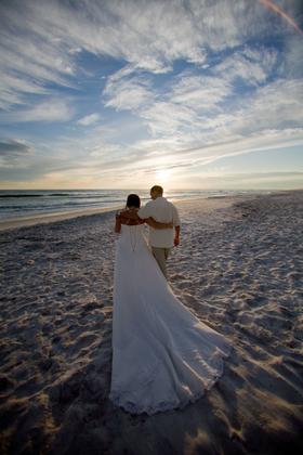 mason fischer photography | wedding venues & vendors