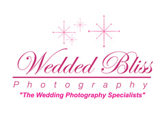 Wedded Bliss Photography - Photographer - 5767 Barker Road, Vernon , BC, V1B3P5, Canada