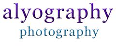 alyography photography
